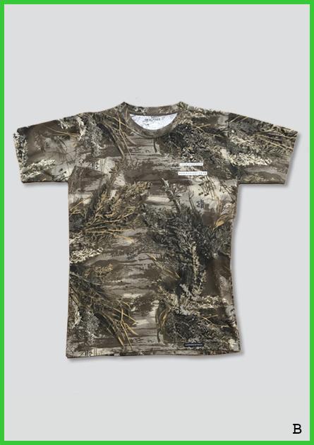 Main_hwsd_shirt_b