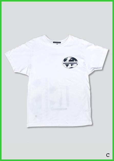 Main_hwsd_shirt_c