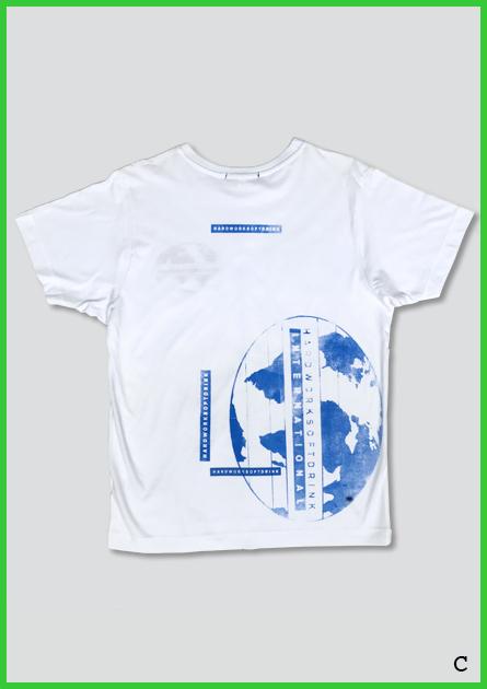 Main_hwsd_shirt_c_2