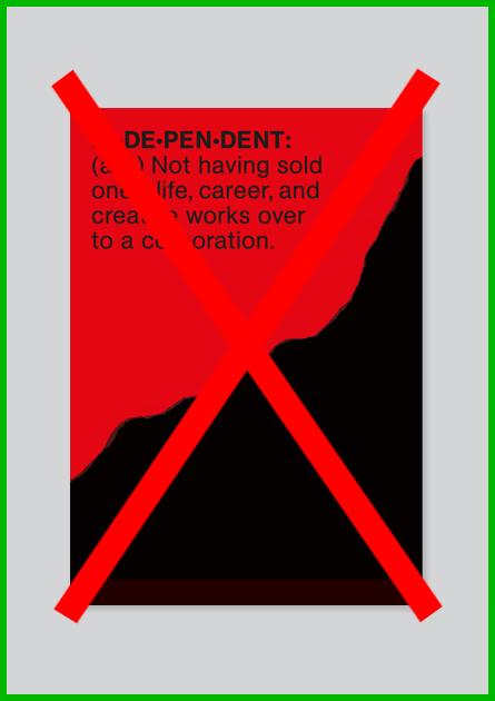 Main_independen