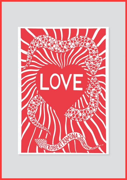 Main_love