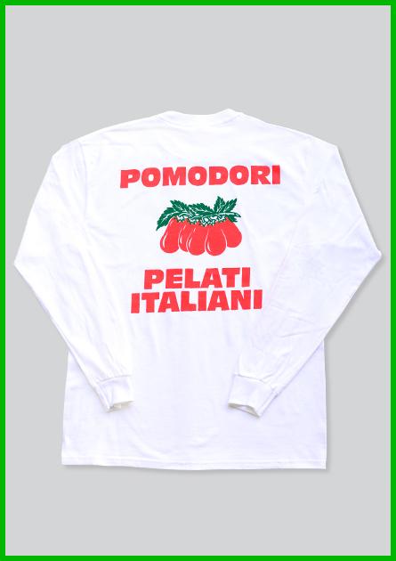 Main_pomodori-01