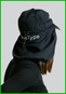 Thumb_185_dinamo-desert-hat-black-back