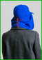 Thumb_185_dinamo-desert-hat-blue-back