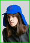 Thumb_185_dinamo-desert-hat-blue