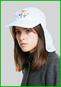 Thumb_185_dinamo-desert-hat-white