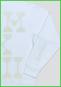 Thumb_188_dynamo-sweater-white_detail2