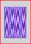 Thumb_189_traffic