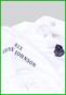 Thumb_19_jahre_shirt_larj