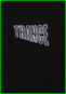 Thumb_224-cant-decide-trance-detail