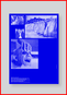 Thumb_227_janaury-poster