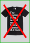Thumb_25 drummer shirt sold out