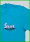 Thumb_264_squirt-detail
