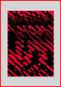 Thumb_266-traffic_poster