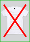 Thumb_27 drummer shirt white sold out
