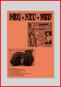 Thumb_277_november_poster
