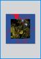 Thumb_278-vinyl_mpagliara