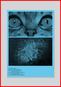 Thumb_279_oktober_poster