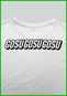 Thumb_280_gosu_neck_shirt