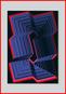 Thumb_295_traffic_poster