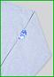 Thumb_297_hwsd_longsleeve_detail_1