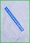 Thumb_297_hwsd_longsleeve_detail_2