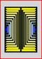 Thumb_310_traffic_poster