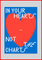 Thumb_321_in your hearts_poster