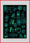 Thumb_325_nkoa18_poster