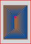 Thumb_339_traffic_poster