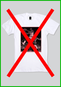 Thumb_48 magic shirt sold out