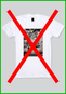 Thumb_49 house shirt sold out