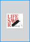 Thumb_64 cd_lifesaver