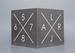Thumb_compbox_02_72dpi