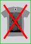 Thumb_aero-shirt-grau