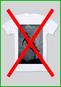 Thumb_aero-shirt-weiß