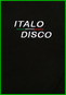 Thumb_cantdecide-italodisco-detail