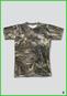 Thumb_hwsd_shirt_b