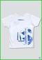 Thumb_hwsd_shirt_c_2