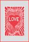 Thumb_love