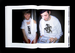 Thumb_main_buch_preview_01